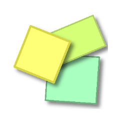 Sticky Notes in Ubuntu