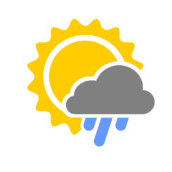 Weather Indicator / widget