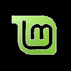 Linux Mint 17 Rebecca KDE