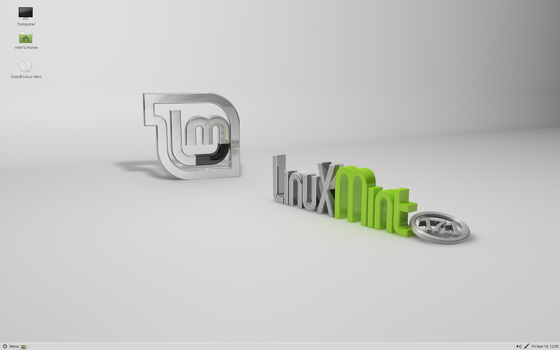 Both the Linux Mint 17 and 17.1 RC can upgrade to the new release through  Updater Manager. For the 17.1 RC release just install any level 1 update  you ... dff83e865c