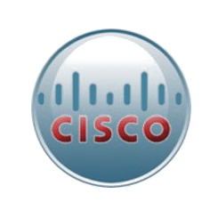 Connect to Cisco Anyconnect VPN