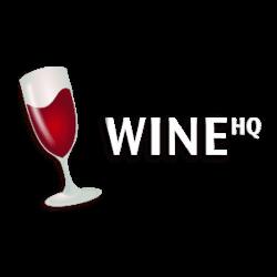 Wine 1.8 PPA