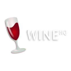 Install Wine Ubuntu 14.10