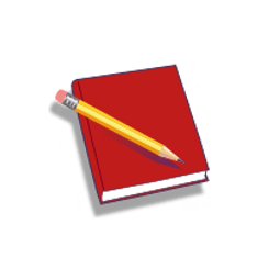 Diary Software RedNotebook