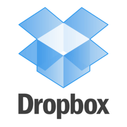 Dropbox 3 in Ubuntu