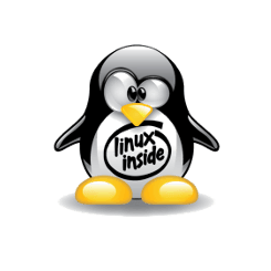 upgrade Linux Kernel
