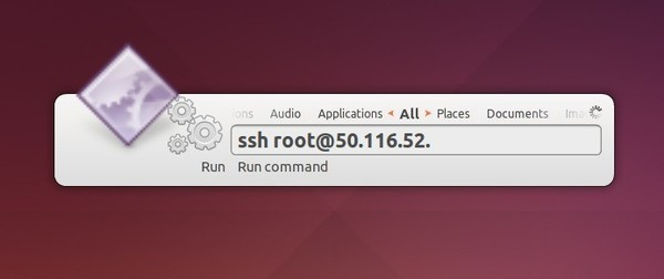 synapse-ssh-command