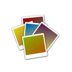 Picty Manager for large photo collections
