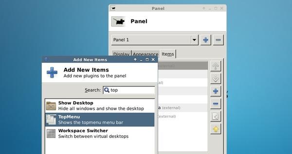 add-xfce-panel-item