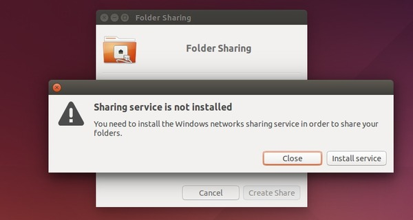 enable-file-sharing