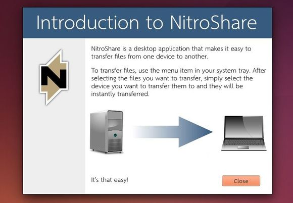 nitroshare-introduction