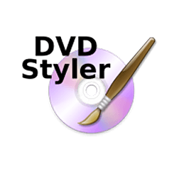 dvdstyler-icon1