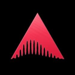 ardour-icon