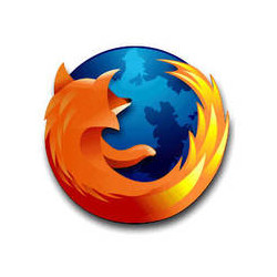 Firefox Flash Plugin