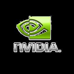 nvidia-logo-1