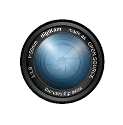 digikam_icon245