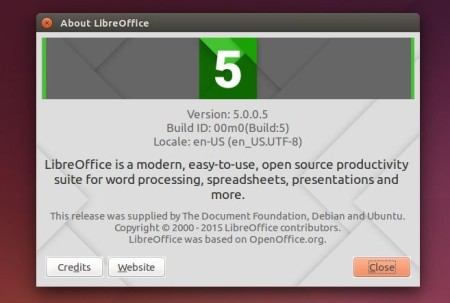 libreoffice5-about