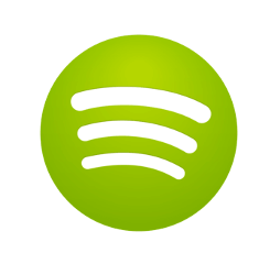 Spotify Client for Linux