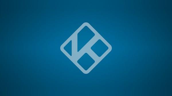 Kodi-Wallpaper-11A-1080p_samfisher-600x336