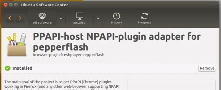 pepper-flash-adapter-firefox