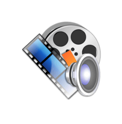 SMplayer 17.1.0