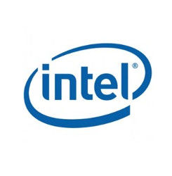 switch between Intel and Nvidia
