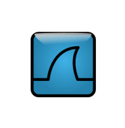 wireshark 2.2.0 PPA