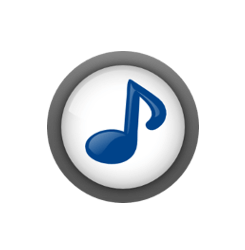 MPD Client Cantata 2.0