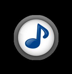 cantata-icon