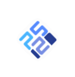pcsx2-icon