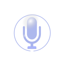 Audio Recorder for Gnome and Unity