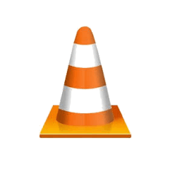 How To Install Vlc 2 2 5 In Ubuntu 16 04 14 04 Ubuntuhandbook