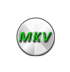 MakeMKV icon