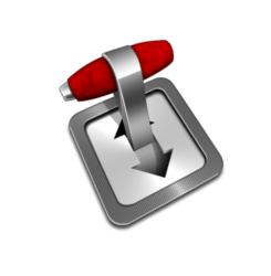 Transmission BitTorrent