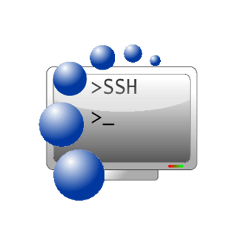 Enable SSH Ubuntu 16.04