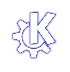 How to Install KDE Plasma 5 14 1 in (K)Ubuntu 18 10 | UbuntuHandbook