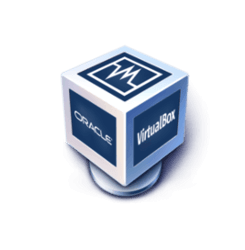 Oracle Virtualbox 5.1.12