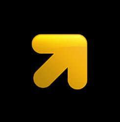 StepMania icon