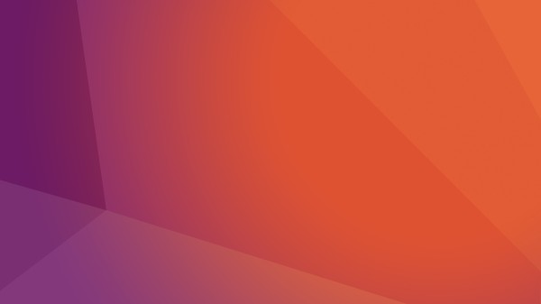 Ubuntu 16.10 Wallpaper