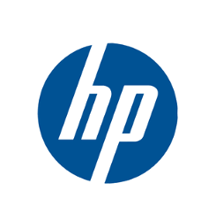 how to install hp laserjet m1136 mfp printer in ubuntu