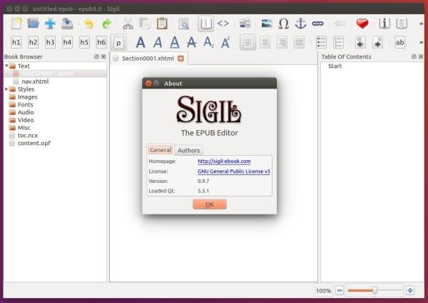 sigil-editor-097