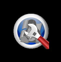 boot-repair-icon
