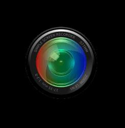 ssr-icon