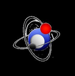 mkvtoolnix-icon
