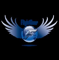 flightgear-icon