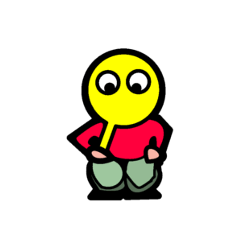 i2p-icon