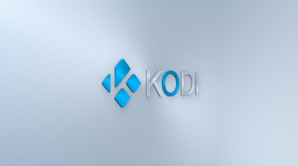 Kodi-Wallpaper-15B-1080p_samfisher-600x336