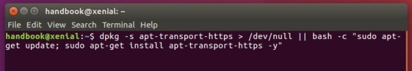 check-apt-transporthttps