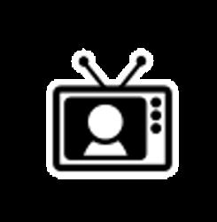 sopcast-icon