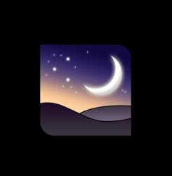 How to Install Stellarium 0 17 0 in Ubuntu 18 04/17 10/16 04